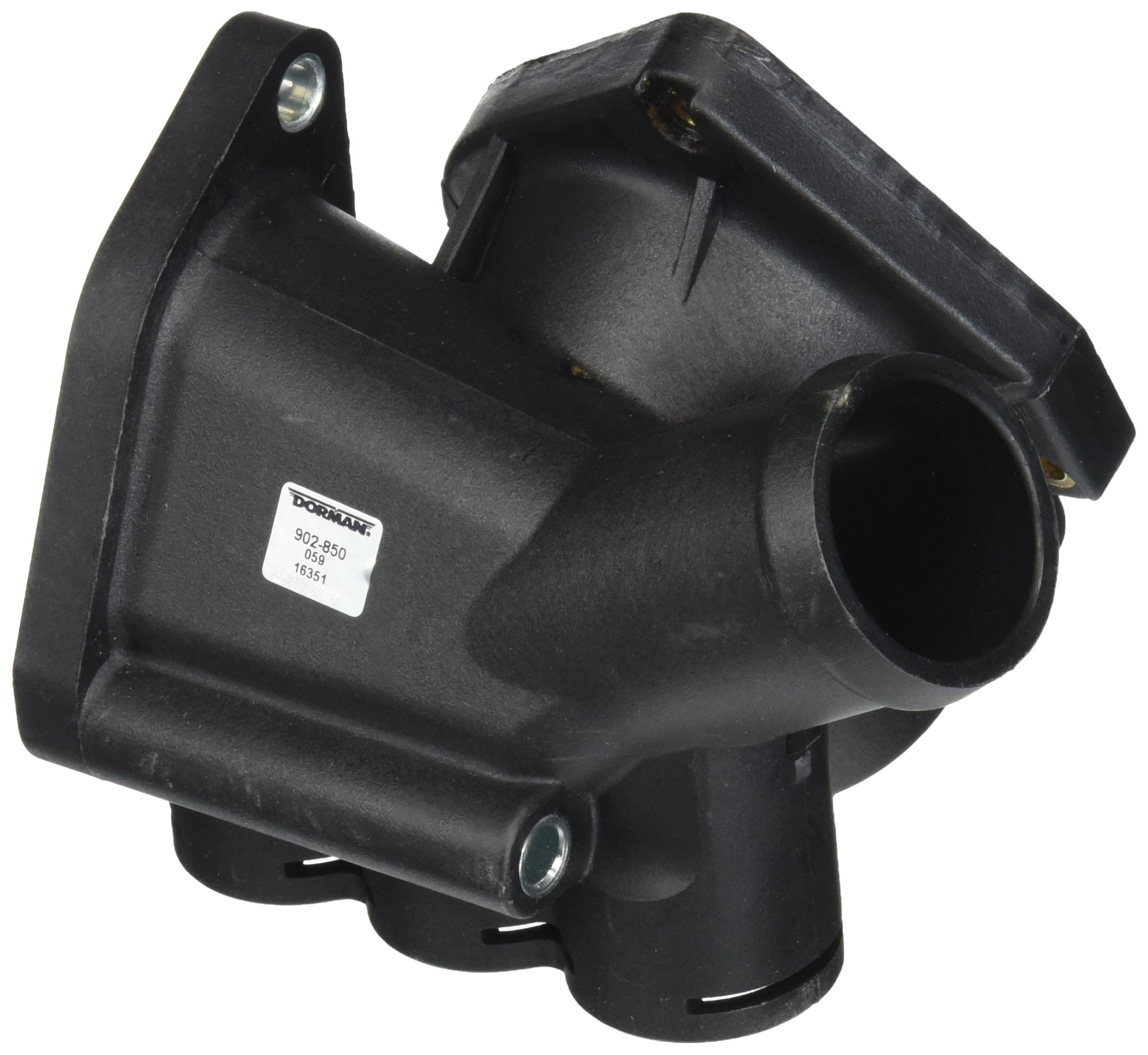 Dorman (902-850) Thermostat Water Outlet