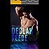 Declan Reede: The Complete Untold Story (Racing Hearts Saga Book 7)