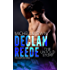 Declan Reede: The Complete Untold Story (Racing Hearts Saga Book 7)