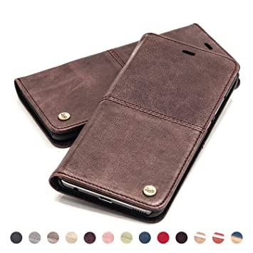 coque pochette iphone 5
