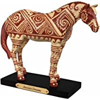 Trail of Painted Ponies Ancient Dreams Figurine 1, kg