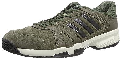 adidas barracks f10 chaussures sport homme