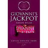 Giovanni's Jackpot: Vampires of the Beloved Gem Book 2