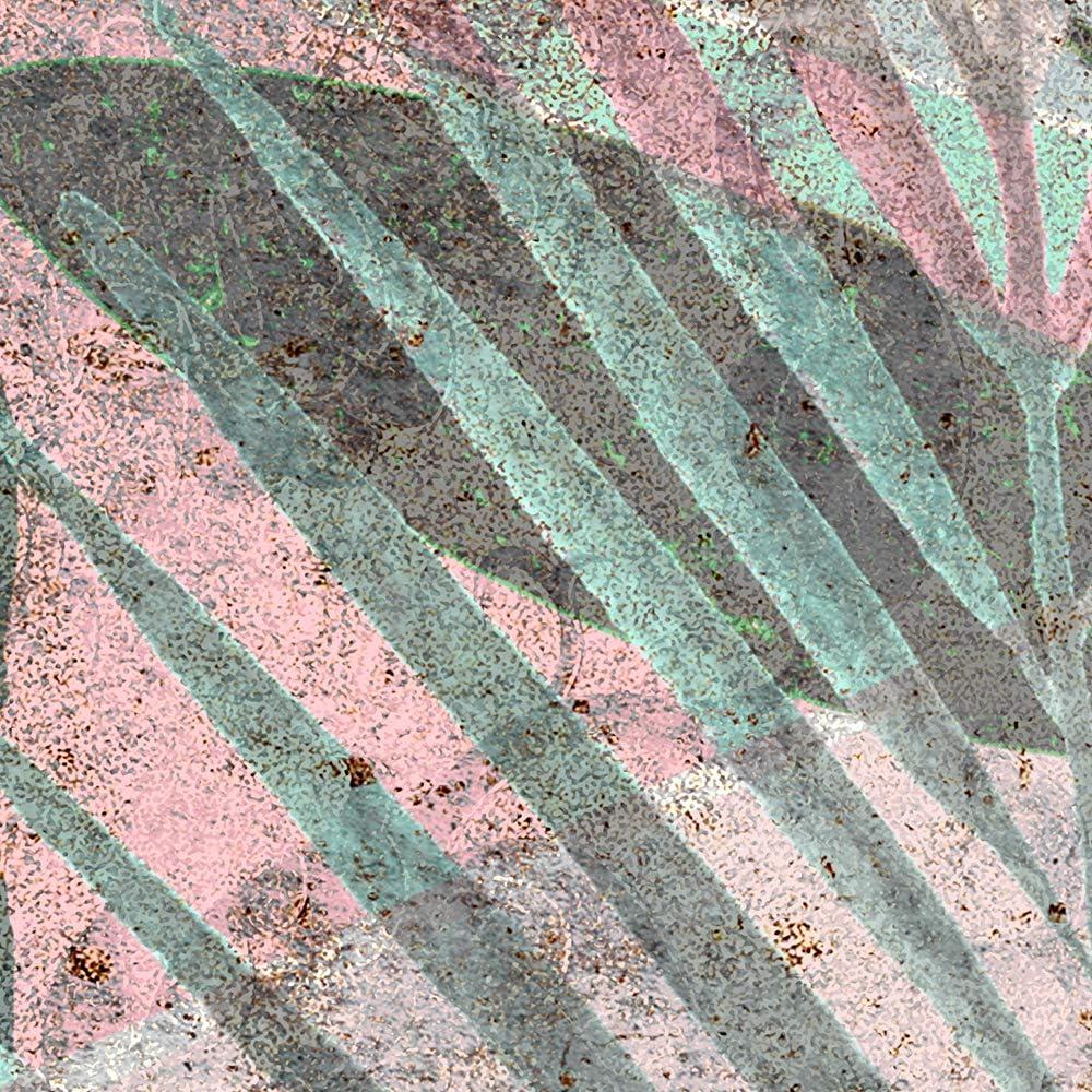 PURO TAPETE selbstklebend 10m Wandtattoo dekorative M/öbelfolie Dekorfolie Fotofolie Panel Wandaufkleber Wandposter Wandsticker Rot Beton f-A-0701-j-a murando