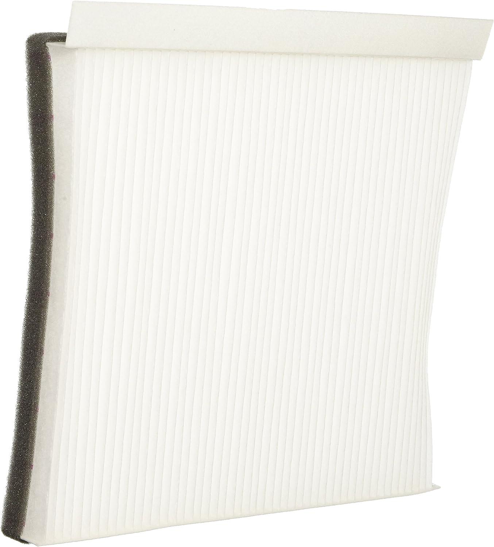 HYUNDAI Genuine 08790-3M000-A Air Filter