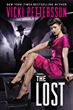The Lost: Celestial Blues Book Two (Celestial Blues Series 2)