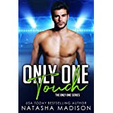 Only One Touch (Only One Series 4)