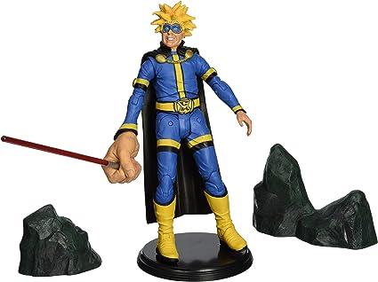 Jay Action Figure Diamond Select Toys Jay and Silent Bob Strike Back