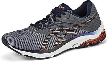Asics Men's Gel Flux 6 Running Shoes