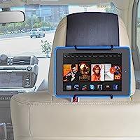TFY Car Headrest Mount Holder
