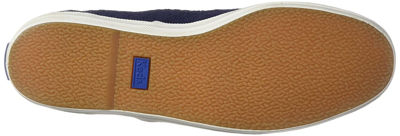 56ac9df065a Keds Women s Champion Dot Eyelet Sneakers  Amazon.ca  Shoes   Handbags