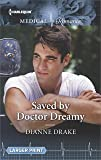 Saved by Doctor Dreamy