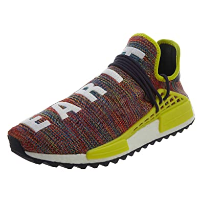 official photos 14b8d 31680 Adidas PW Human Race NMD TR - AC7360