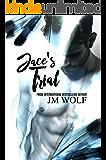Jace's Trial (Trials in Abingdon Book 1)