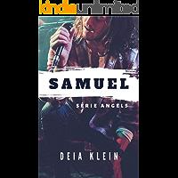 Samuel (Angels Livro 1)