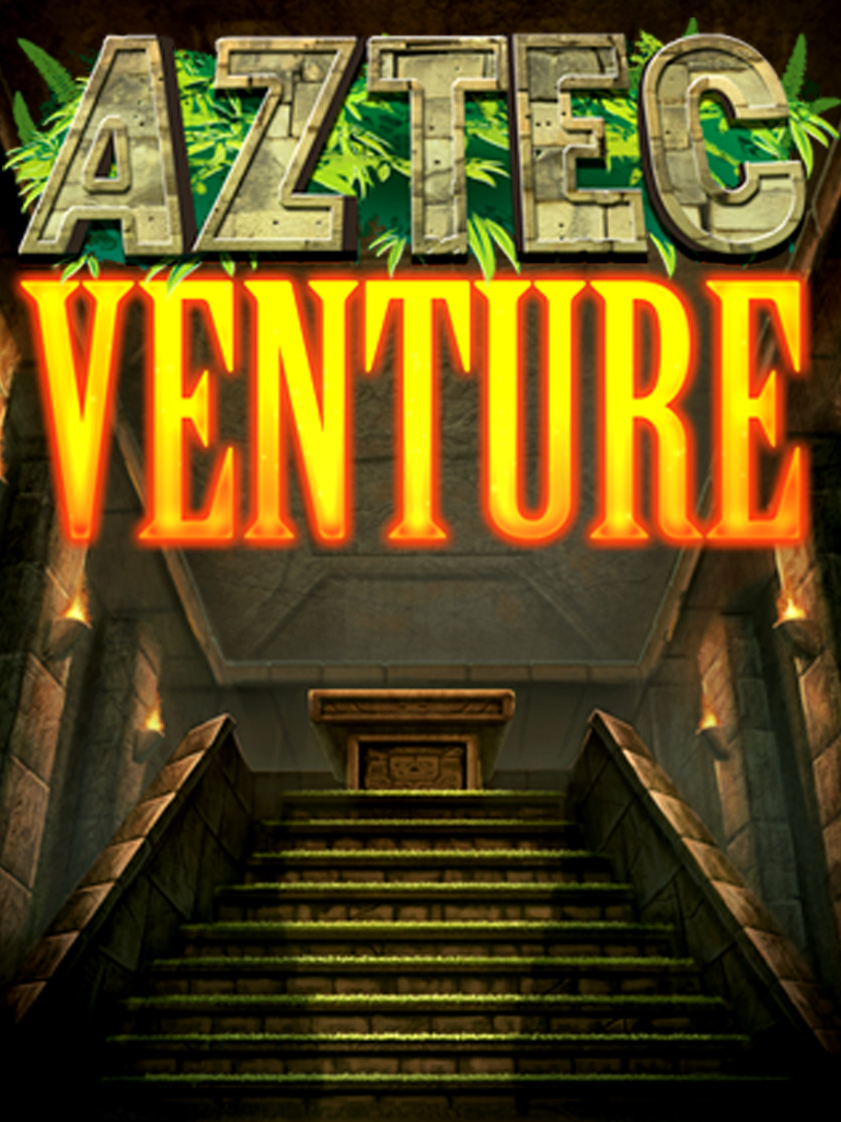 Amazon com: Aztec Venture [Online Game Code]: Video Games