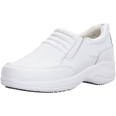 Easy Works Women's Magna Health Care Professional Shoe | Shoes