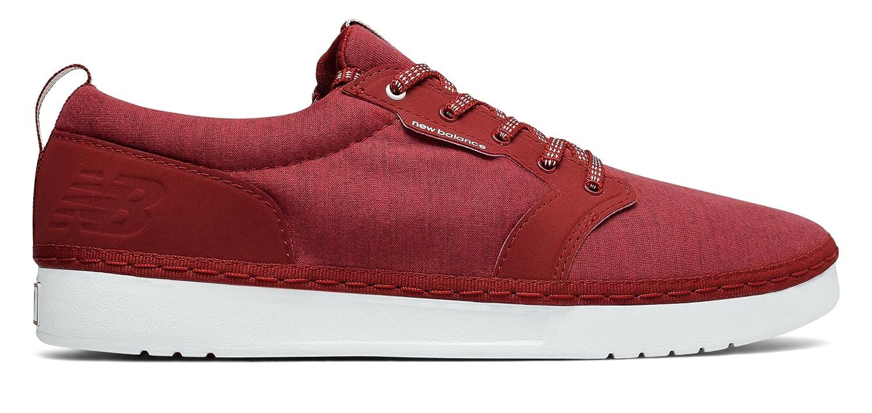 春夏新作モデル (ニューバランス) 靴シューズ New Balance 靴シューズ メンズトレーニング Apres US Crimson US 7 Apres (25cm) B077RCGMRX, Purple Leaf:f53b2592 --- lightinglogistics.co.za