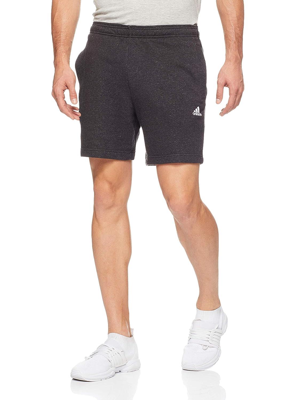 adidas Sports ID Logo French Terry Short 12: Amazon.es