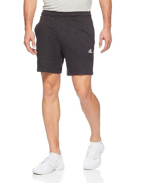 adidas herren trainingsshorts essentials 3s french terry short