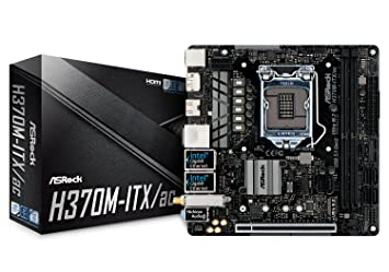'ASROCK Socket for 1151 V2 90 MXB6R0 A0UAYZ Board Black