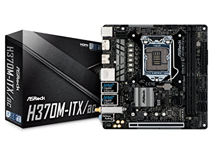 ASROCK MINI WINDOWS 10 DRIVER