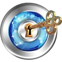 Unblock website - proxy browser