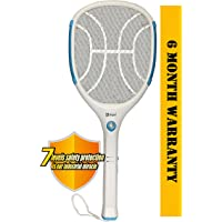 Mr. Right MR-i5620 Electric Mosquito Bat Rechargeable Electric Insect Killer