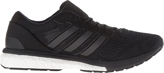 Adizero Boston 6 m Running Shoe