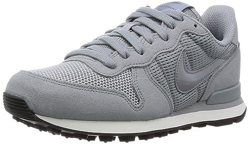 Nike 828407-004 Zapatillas de Deporte Mujer: Amazon.es: Zapatos y complementos