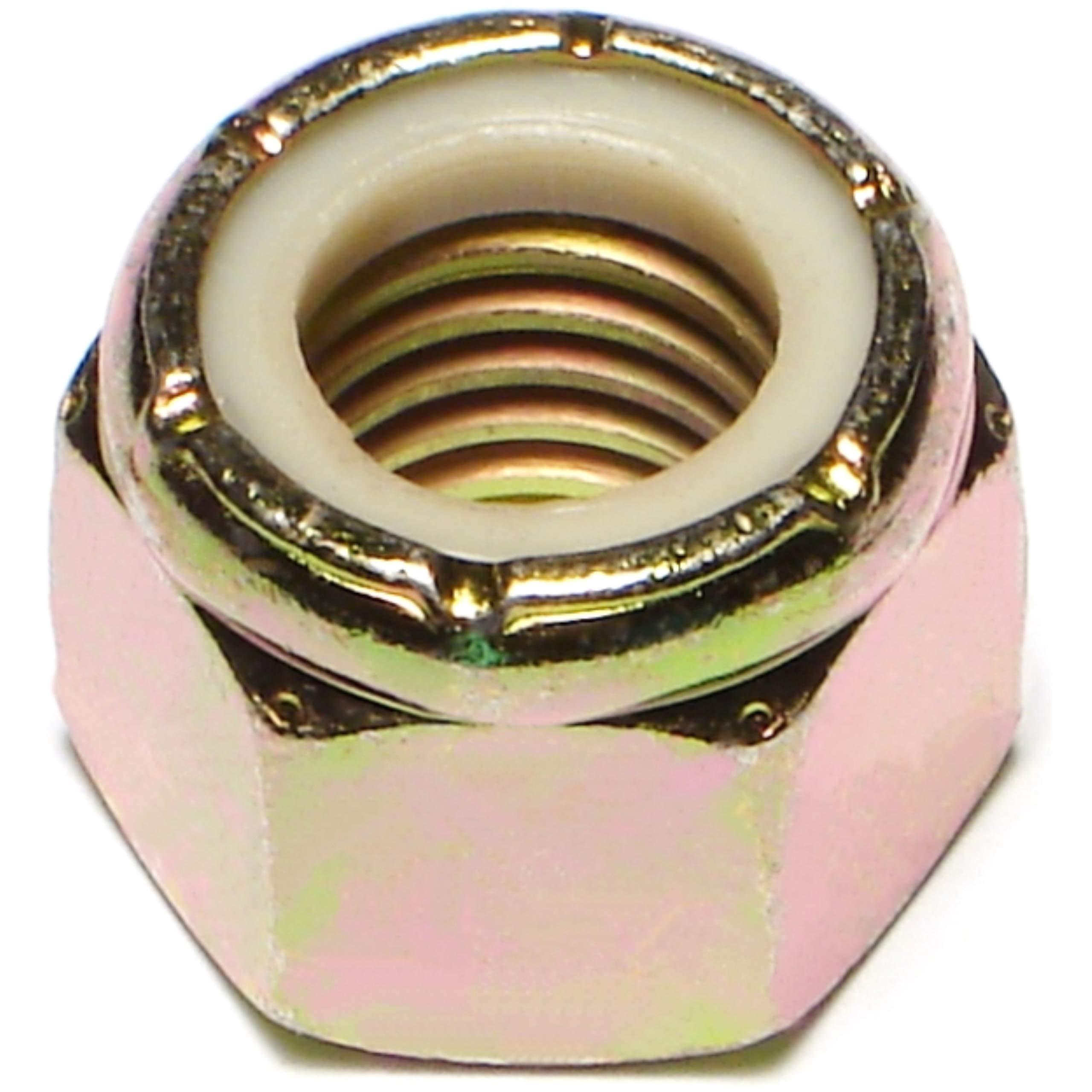Hard-to-Find Fastener 014973285357 Grade 8 Coarse