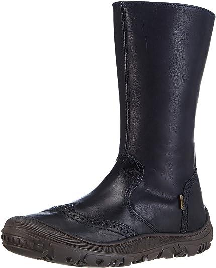 Bisgaard Tex Boot Mädchen Stiefel Blau 23 Indigo 37 Eu Amazon De Schuhe Handtaschen