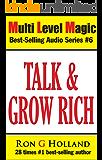 talk and grow rich pdf