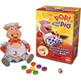 Goliath Pop the Pig Kids Game(Discontinued by manufacturer)