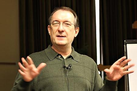 Steven R. Laube