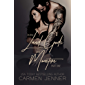 In the Land of Gods and Monsters, Part I (Gods & Monsters Book 1)