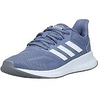 adidas Runfalcon, Zapatillas de Running para Mujer