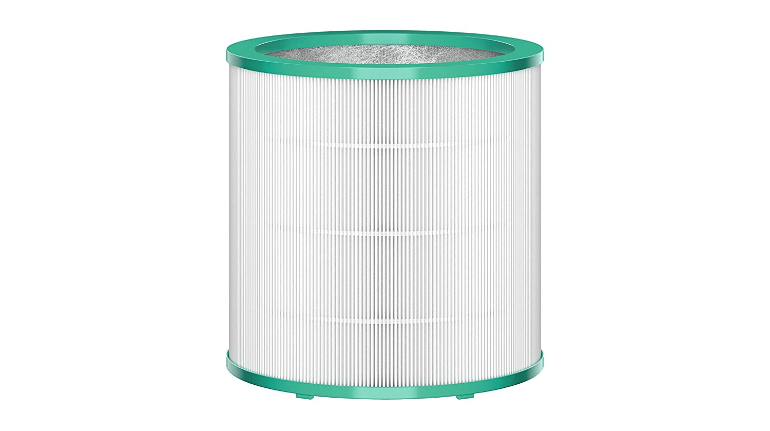 Dyson Tower Purifier Replacement Filter - 968126-03
