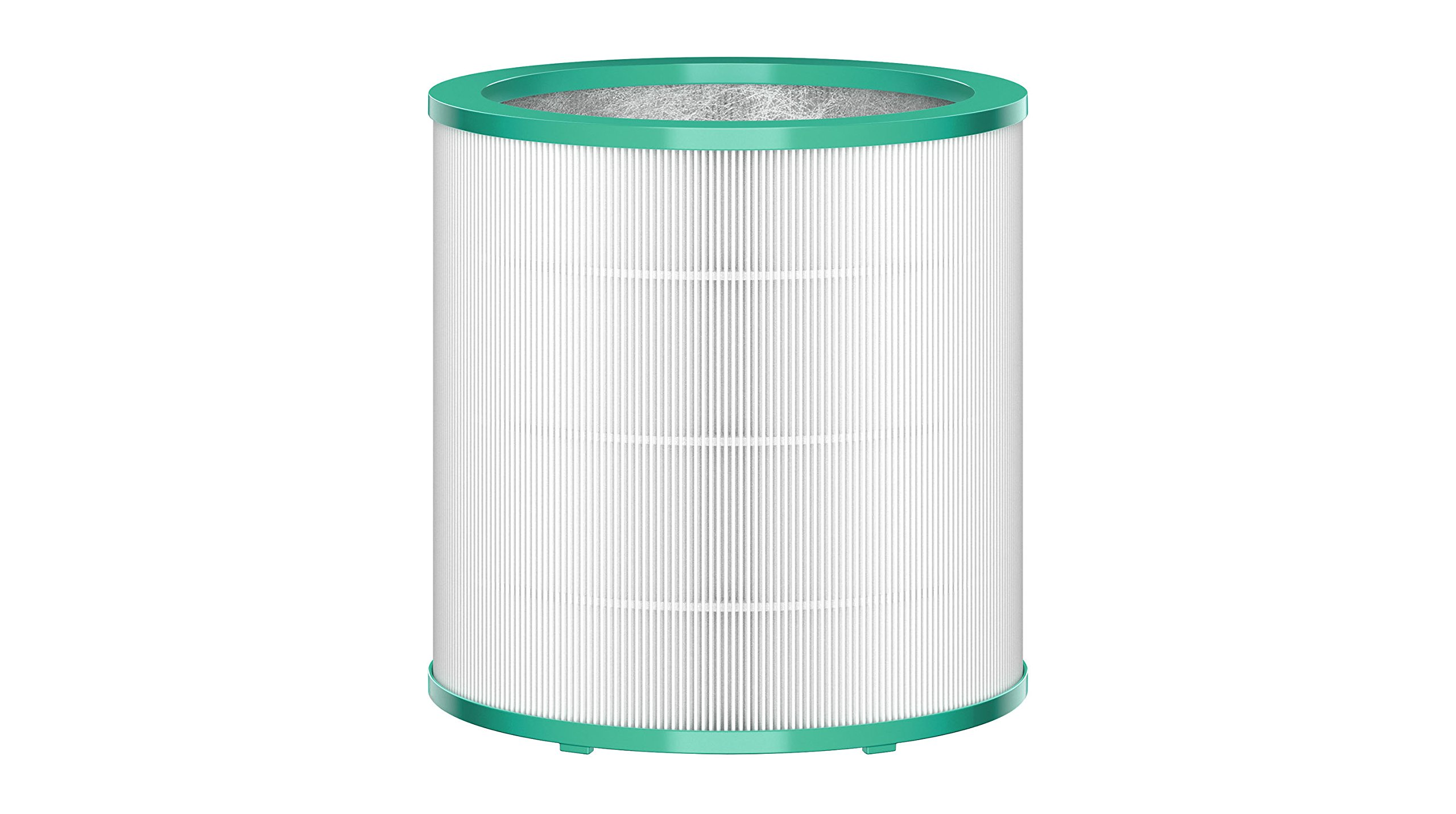 Dyson Tower Purifier Replacement Filter by Dyson