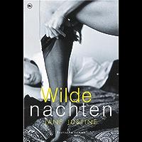 Wilde nachten: erotische roman