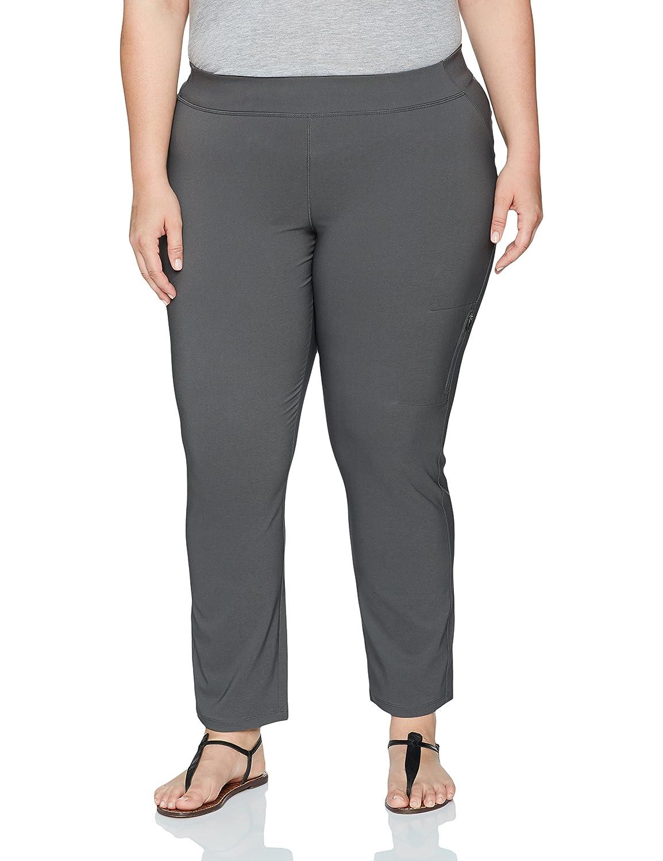Columbia Women's Plus SizeBack Beauty Skinny Leg Pant Back Size 1482653