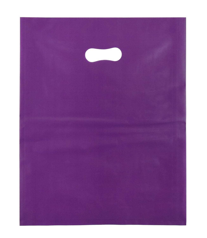 Amazon.com: horng Bin 200 bolsas de mercancía con d2 W ...