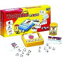 Virgo Toys Wordperfect Plus Best Educational Toys for Kids