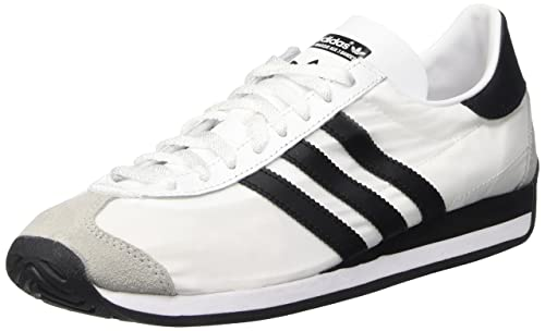 reputable site a902f 8ac80 adidas Sneaker Bianco EU 37 1 3 (UK 4.5)