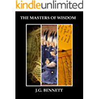 The Masters of Wisdom