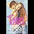 Rock Candy Kisses (3:AM Kisses Book 5)