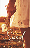Seed (Shoot for the Heart Series Book 2)