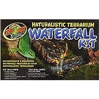 Amazon Best Sellers Best Aquarium Waterfalls