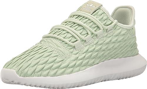 adidas Originals Women's Tubular Shadow Fashion Running Shoe