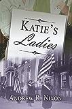 Katie's Ladies